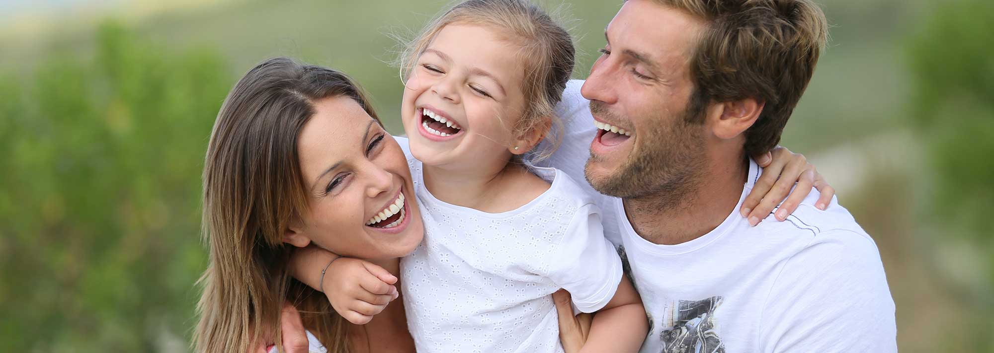 Family Dentist in West Des Moines