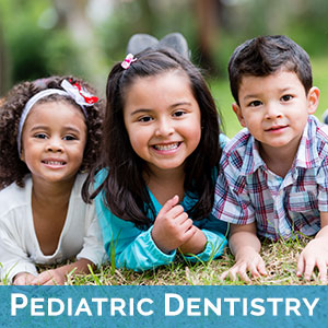 Pediatric Dentist in West Des Moines