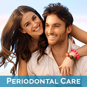 West Des Moines Periodontal