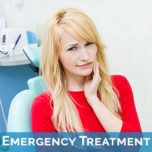 Emergency Treatment in West Des Moines