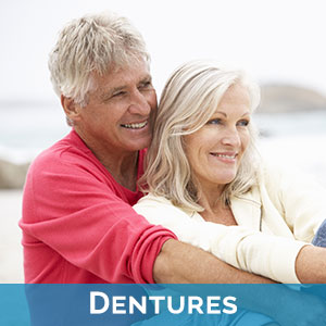 Dentures in West Des Moines