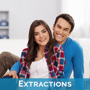 West Des Moines Extractions